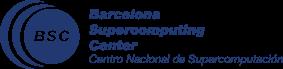 Barcelona Supercomputing Center - Centro Nacional de Supercomputación