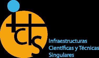 ICTS - Infraestructuras Científicas y Técnicas Singulares